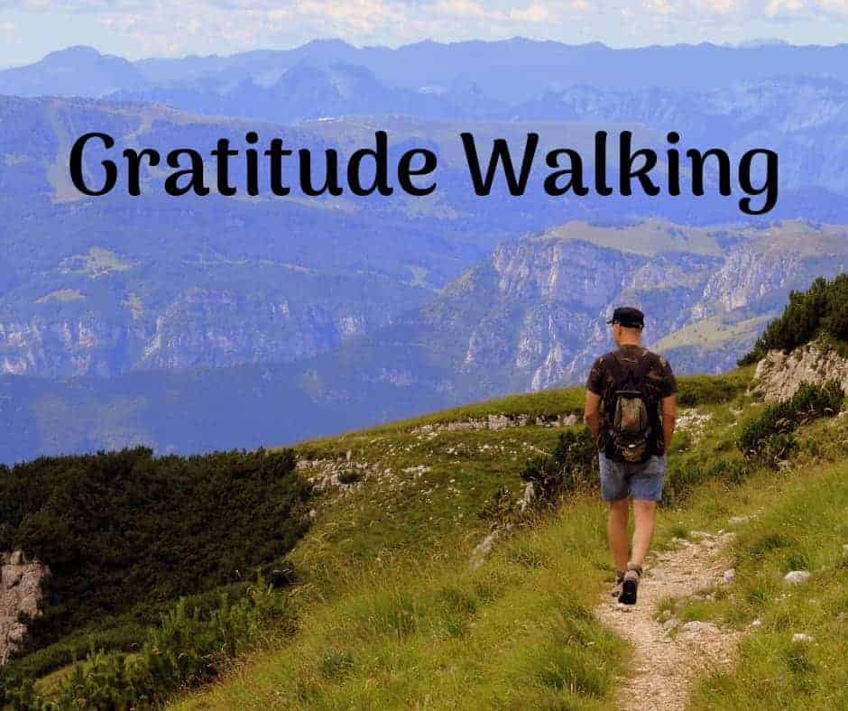Gratitude Walking, Master the Art of Gratitude with these 15 tips, Made You Smile Back, Happiness Quiz, Make You Smile, Made Ya Smile, Smile, The Power of Unexpected Miracles