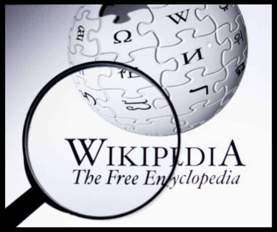 Wikipedia, How Happy Are you Really, Made You Smile Back, The Ultimate Happiness Quiz, Happiness Quotient, Happiness Test, Make you Smile, Made Ya Smile, Smile Back